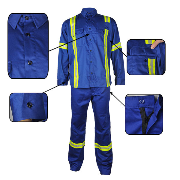 fire-protection-uniform