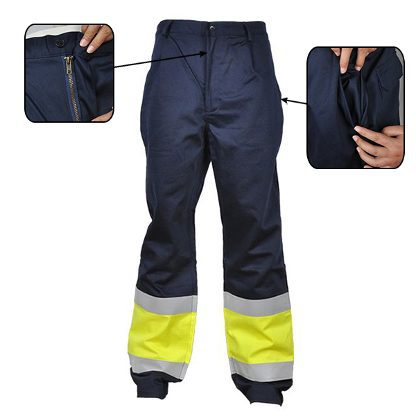 mens work pants