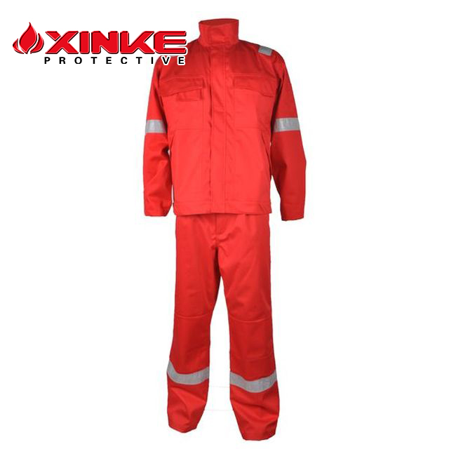 protective mining uniforms