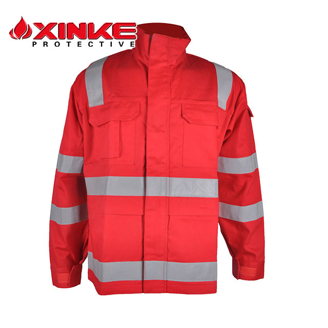 fire-proof-jackets