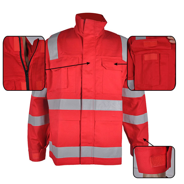 fire-proof-jackets2