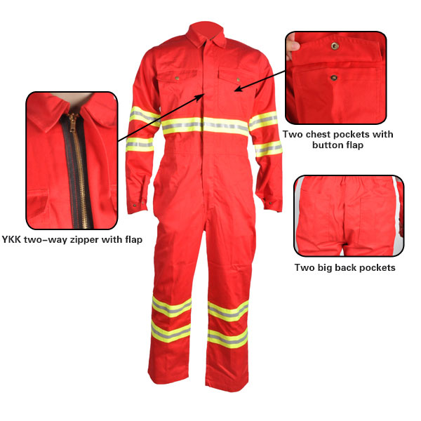 fire-resistant-clothing